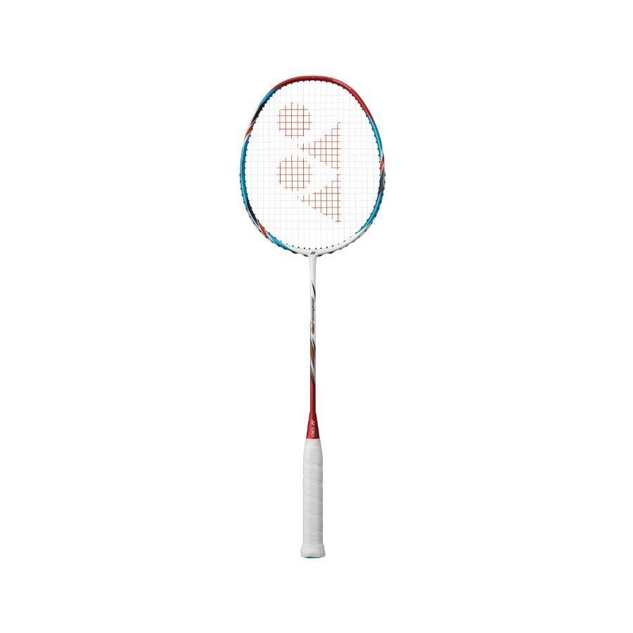 Yonex Arcsaber FD Badmintonketcher thumbnail