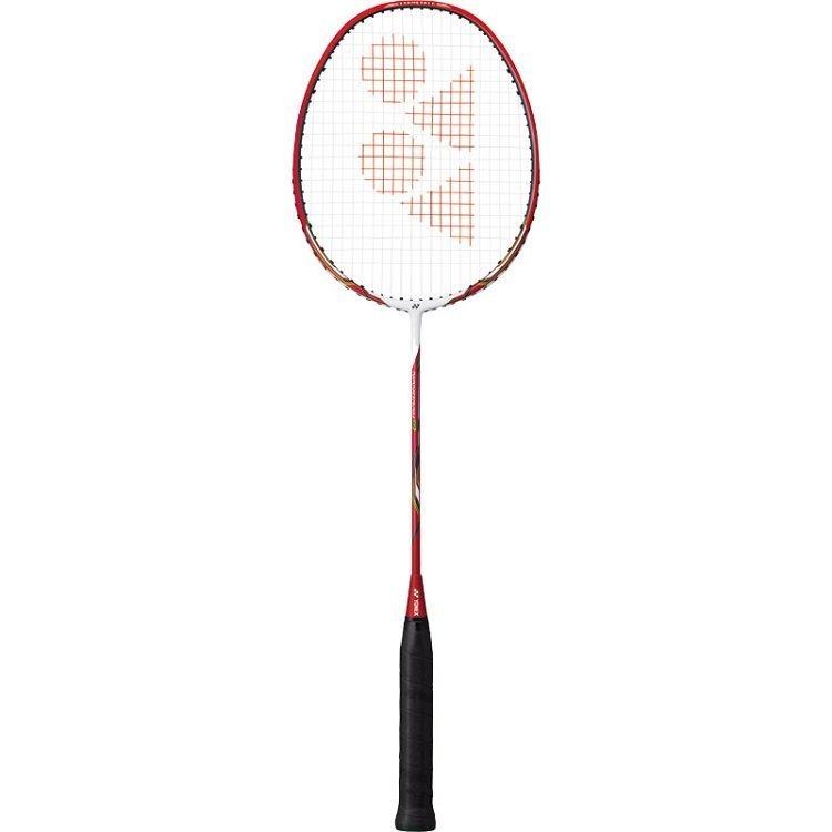 Yonex Nanoray 9 Badmintonketcher