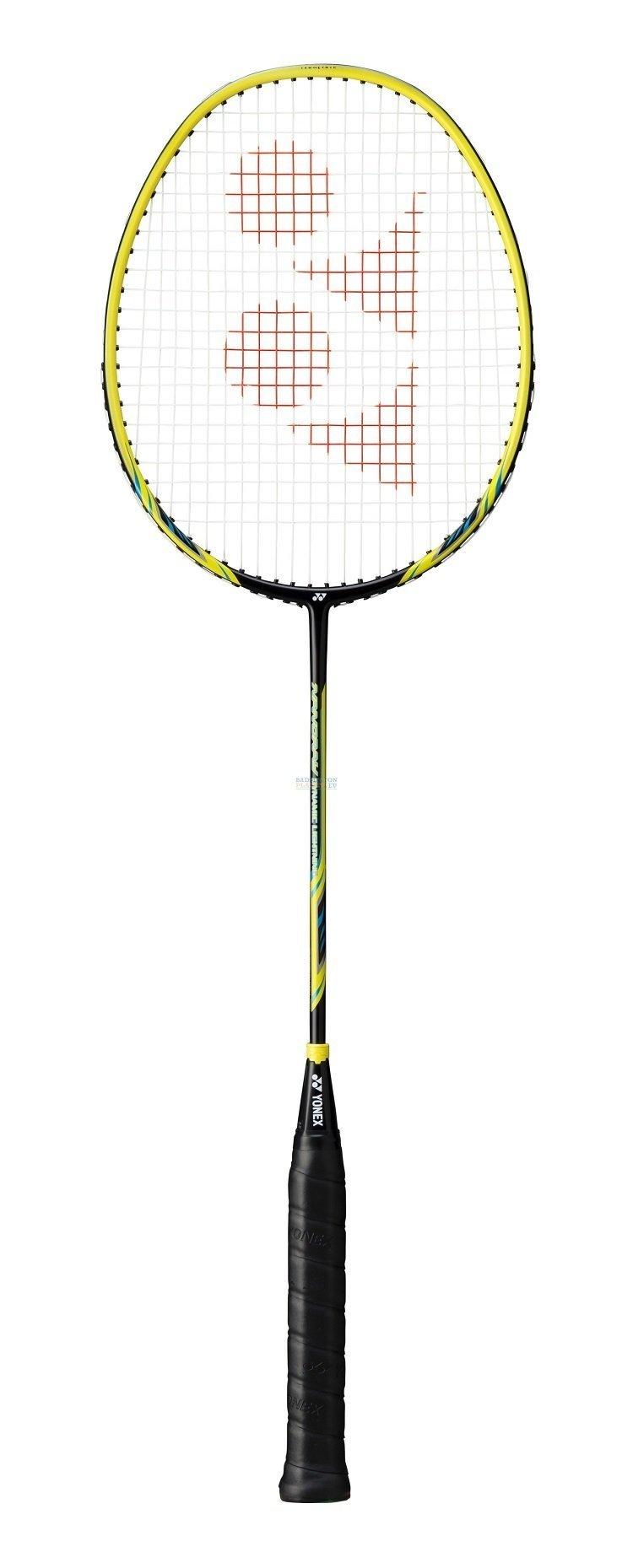 Yonex Nanoray Dynamic Lightning Badmintonketcher