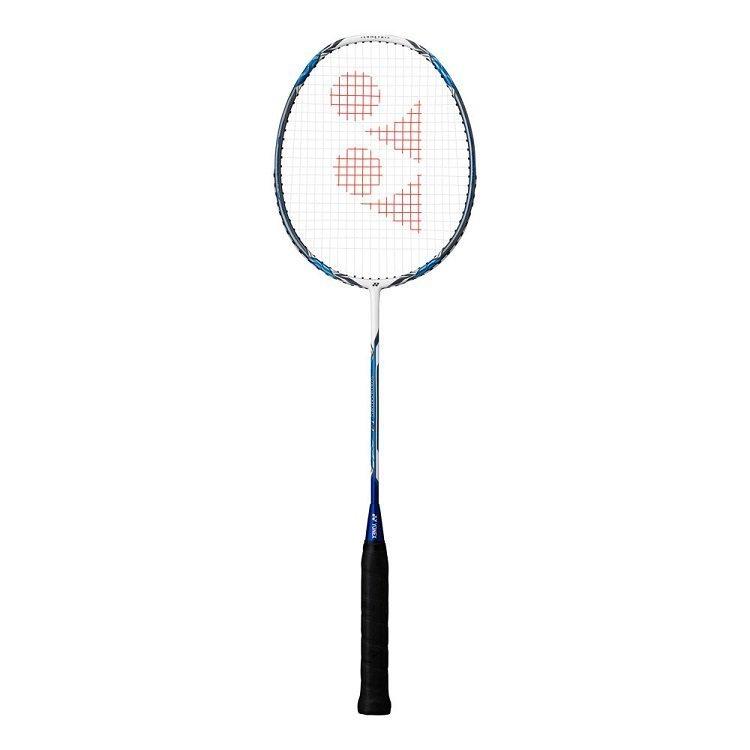 Yonex Voltric 1 TR Badmintonketcher thumbnail