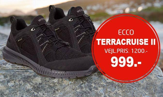 Køb dame vinterstøvle hos billigsport.dk